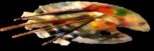 Blog de Laurence, artiste peintre sur Abu Dhabi
